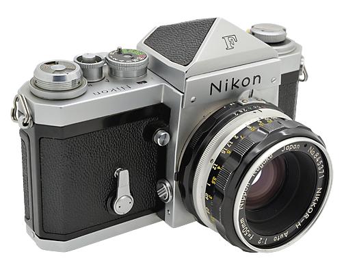 Camaras fotograficas nikon profesionales precios 30