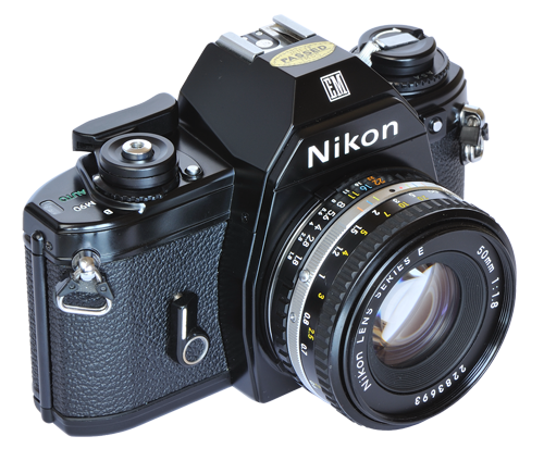 camaracoleccion es colecci n e historia de las c maras nikon slr rh camaracoleccion es Nikon EM Photography Nikon Em Camera Manual