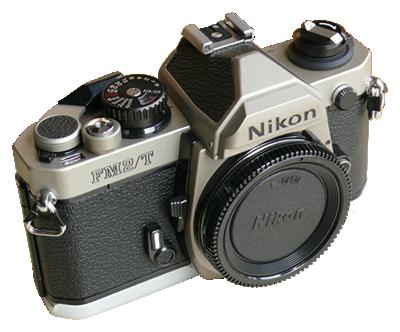 Nikon_FM2_T.png