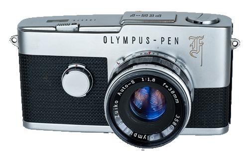 Camaracoleccion.es - Colección e historia de las cámaras Nikon SLR ...